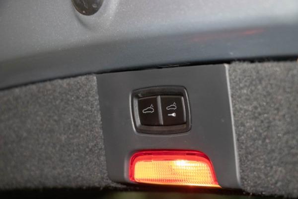 Used 2017 Porsche Cayenne S E-Hybrid Platinum Edition | Miami, FL n73