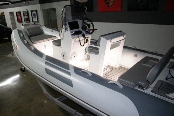 Used 2019 Gala Viking V 500 | Miami, FL n26