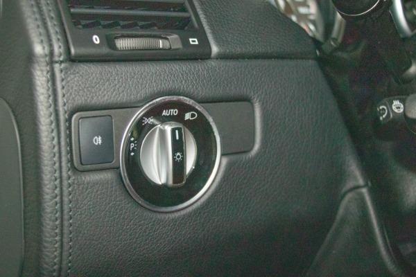 Used 2015 Mercedes-Benz G-Class G 63 AMG | Miami, FL n28