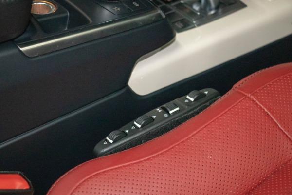 Used 2015 Mercedes-Benz G-Class G 63 AMG | Miami, FL n37