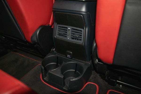 Used 2015 Mercedes-Benz G-Class G 63 AMG | Miami, FL n41