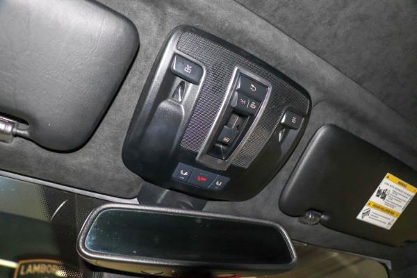 Used 2015 Mercedes-Benz G-Class G 63 AMG | Miami, FL n49