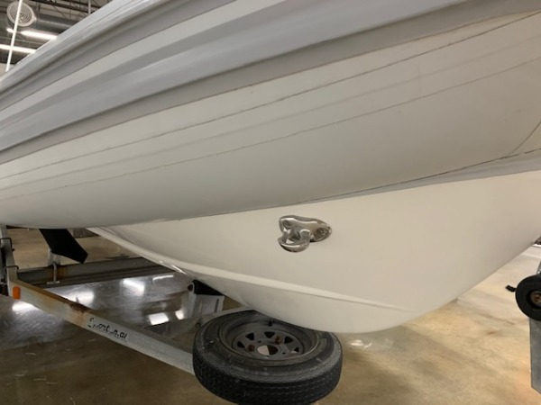 Used 2012 Nautica 13.5 Rigid Inflatable Wide Body | Miami, FL n10