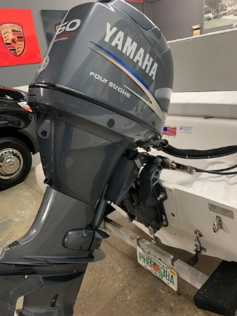 Used 2012 Nautica 13.5 Rigid Inflatable Wide Body | Miami, FL n12