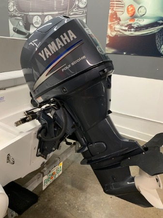 Used 2012 Nautica 13.5 Rigid Inflatable Wide Body | Miami, FL n13
