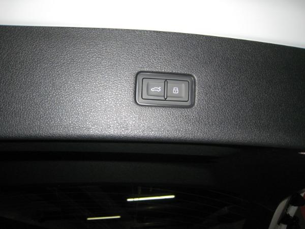 New 2020 Audi Q8 S Line 3.0T quattro Premium Plus | Miami, FL n52