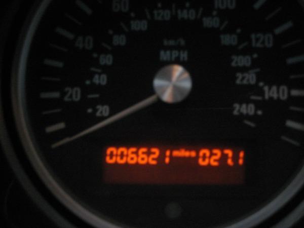 Used 2002 BMW Z8 Roadster | Miami, FL n22