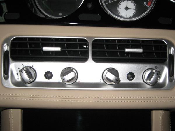 Used 2002 BMW Z8 Roadster | Miami, FL n27