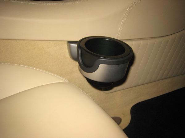 Used 2002 BMW Z8 Roadster | Miami, FL n29