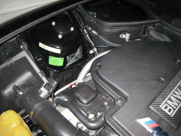 Used 2002 BMW Z8 Roadster | Miami, FL n40