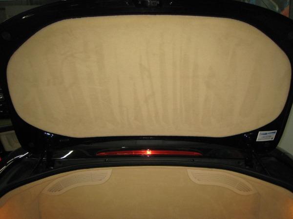 Used 2002 BMW Z8 Roadster | Miami, FL n43