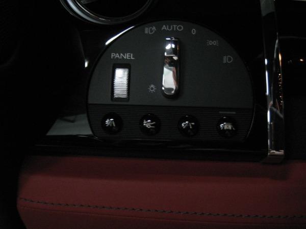 Used 2016 Rolls-Royce Wraith  | Miami, FL n17