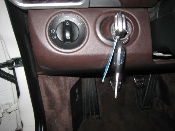 Used 2009 Porsche 911 Turbo | Miami, FL n21