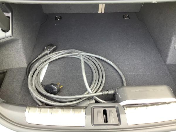 Used 2020 Porsche Taycan 4S | Miami, FL n66