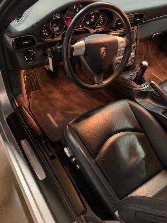 Used 2006 Porsche 911 Carrera | Miami, FL n52