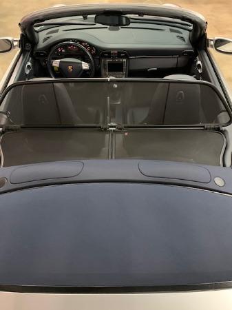 Used 2006 Porsche 911 Carrera | Miami, FL n59