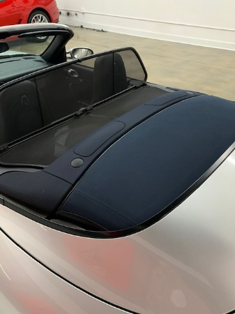 Used 2006 Porsche 911 Carrera | Miami, FL n60