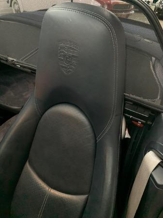 Used 2006 Porsche 911 Carrera | Miami, FL n66