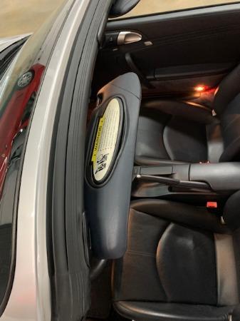 Used 2006 Porsche 911 Carrera | Miami, FL n67