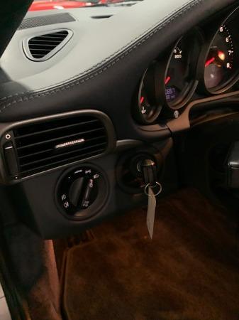Used 2006 Porsche 911 Carrera | Miami, FL n68