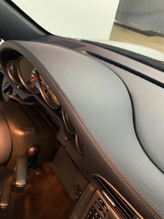 Used 2006 Porsche 911 Carrera | Miami, FL n78