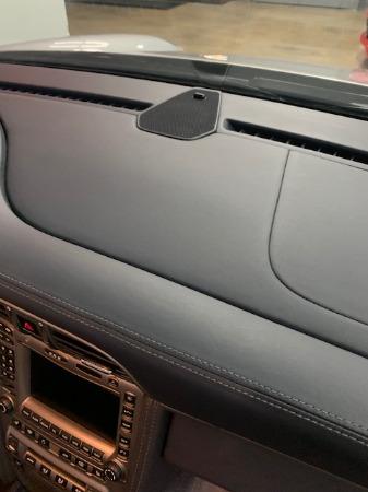 Used 2006 Porsche 911 Carrera | Miami, FL n79