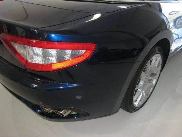 Used 2012 Maserati GranTurismo GT | Miami, FL n14
