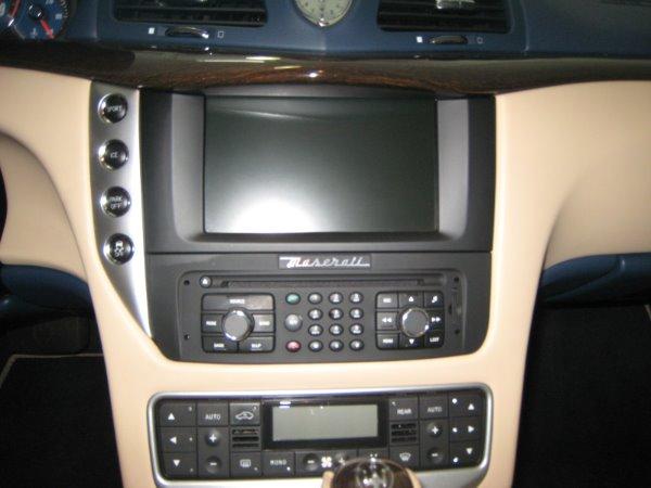 Used 2012 Maserati GranTurismo GT | Miami, FL n35