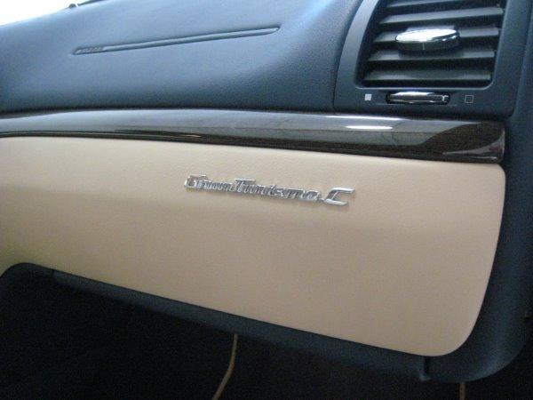 Used 2012 Maserati GranTurismo GT | Miami, FL n38