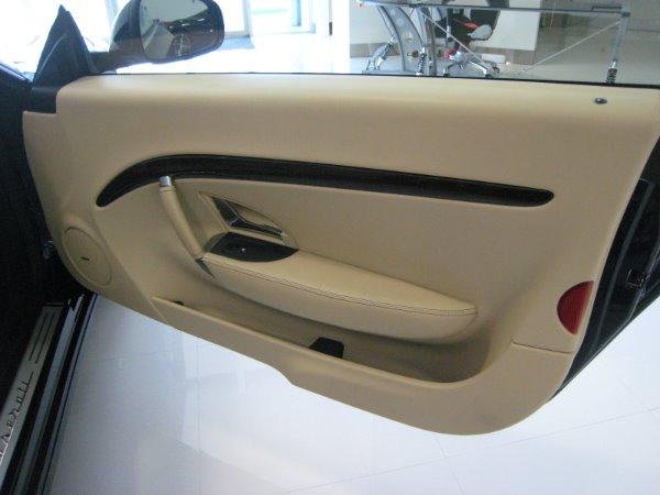 Used 2012 Maserati GranTurismo GT | Miami, FL n39