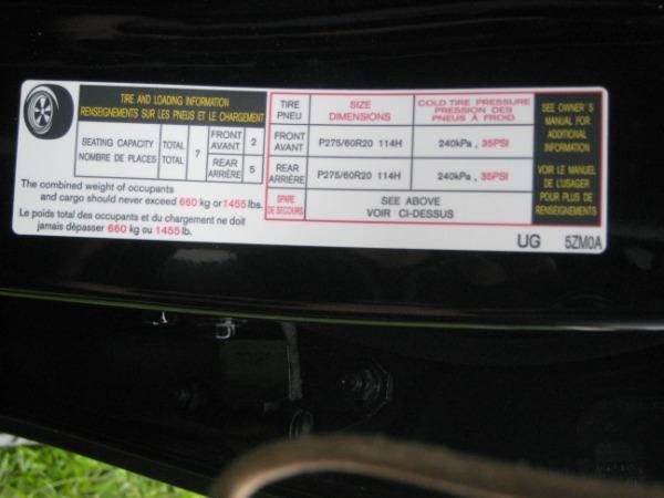 Used 2020 INFINITI QX80 Luxe | Miami, FL n63