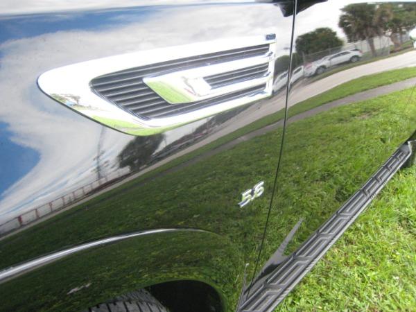 Used 2020 INFINITI QX80 Luxe | Miami, FL n68
