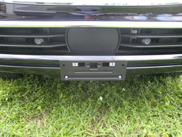 Used 2020 INFINITI QX80 Luxe | Miami, FL n69