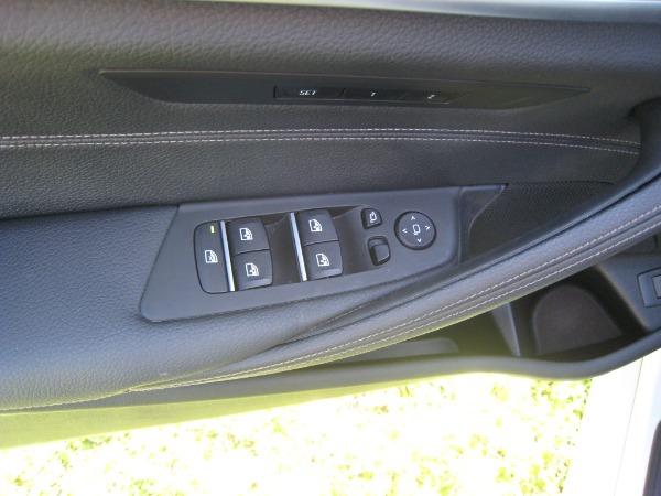 Used 2020 BMW 5 Series 530i   Miami, FL n30
