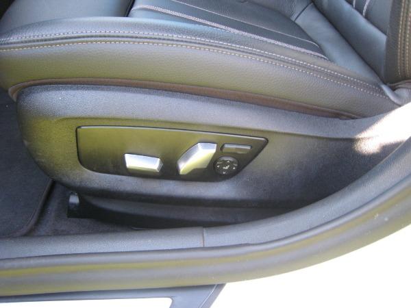 Used 2020 BMW 5 Series 530i   Miami, FL n34