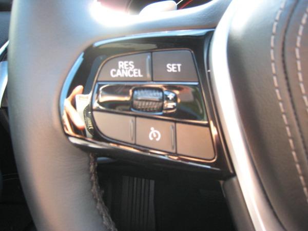 Used 2020 BMW 5 Series 530i   Miami, FL n35