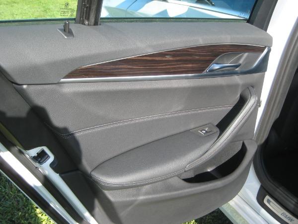 Used 2020 BMW 5 Series 530i   Miami, FL n47