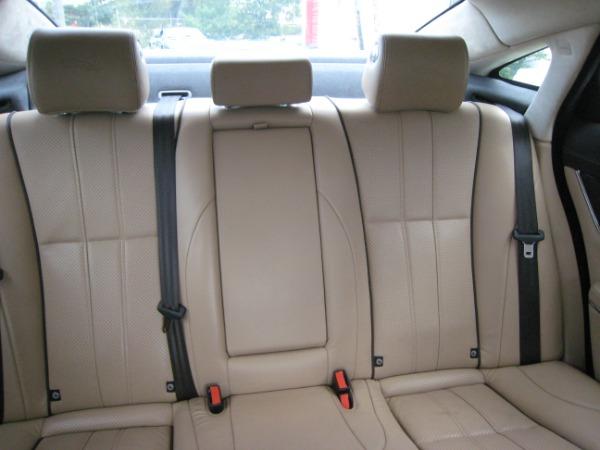 Used 2014 Jaguar XJL Portfolio | Miami, FL n21