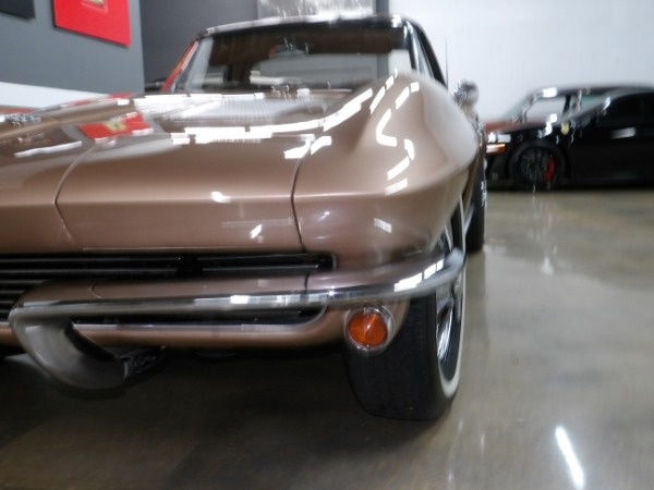 Used 1963 Chevrolet Corvette Fuel Injected | Miami, FL n11