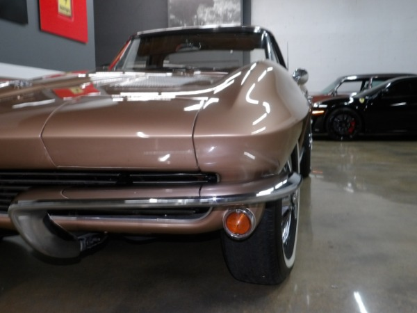 Used 1963 Chevrolet Corvette Fuel Injected | Miami, FL n28