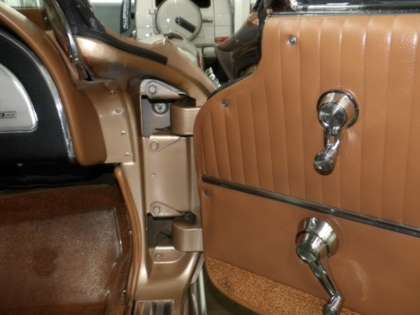 Used 1963 Chevrolet Corvette Fuel Injected | Miami, FL n64