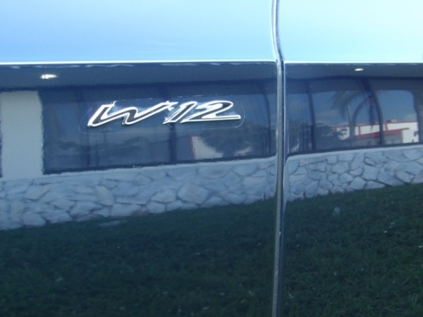 Used 2013 Bentley Continental GT Le Mans Edition   Miami, FL n14