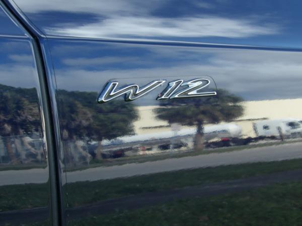 Used 2013 Bentley Continental GT Le Mans Edition   Miami, FL n23