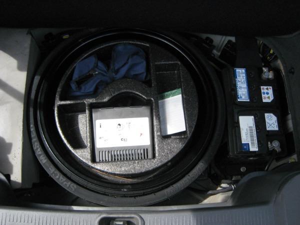 Used 2004 Merc-Benz SL 55 Rdstr AMG | Miami, FL n17