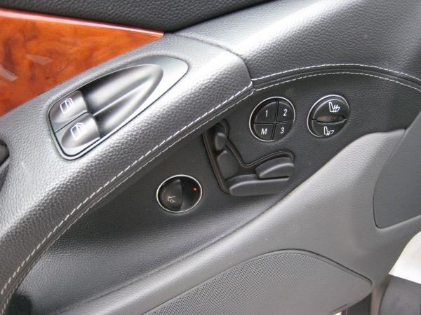 Used 2004 Merc-Benz SL 55 Rdstr AMG | Miami, FL n25