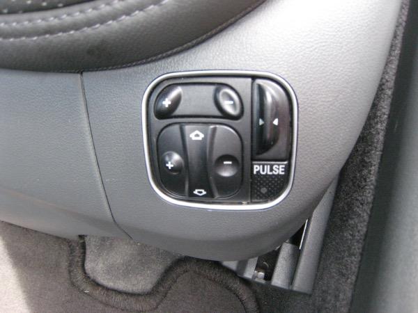 Used 2004 Merc-Benz SL 55 Rdstr AMG | Miami, FL n27