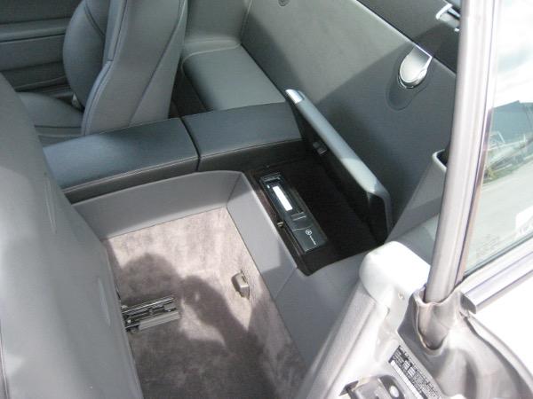 Used 2004 Merc-Benz SL 55 Rdstr AMG | Miami, FL n31