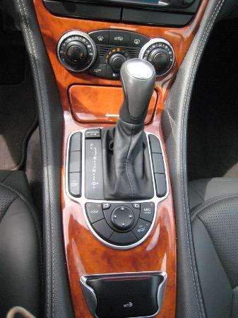 Used 2004 Merc-Benz SL 55 Rdstr AMG | Miami, FL n37