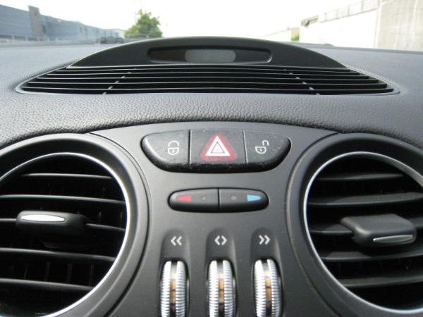 Used 2004 Merc-Benz SL 55 Rdstr AMG | Miami, FL n39