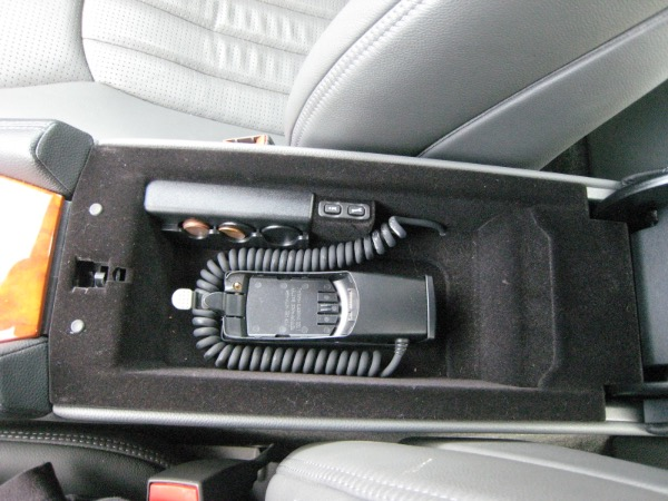 Used 2004 Merc-Benz SL 55 Rdstr AMG | Miami, FL n42